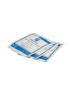 Premierpad Sterile Wound Non Adhesive Dressing