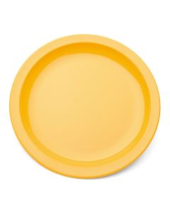 Harfield Large Narrow Rimmed Plate