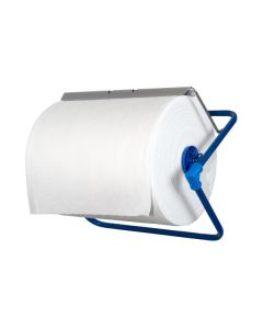 Profix Wall Dispenser for Wiping Rolls