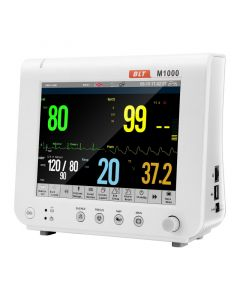 M1000 Portable Patient Monitor