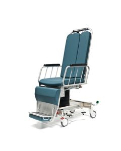Hausted Video - Fluoroscopy Chair