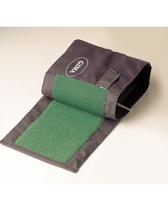 Nylon Velcro Cuff (no bladder) for Sphygmomanometers