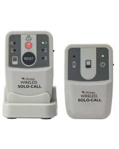 Wireless Solo Call