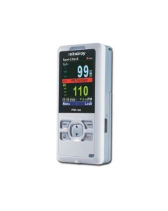 Mindray Pulse Oximeter