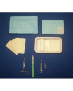 365 Implant Removal Kit