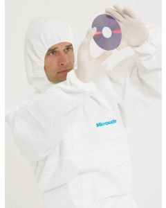 Microsafe Premier 56 Protective Coverall (50)
