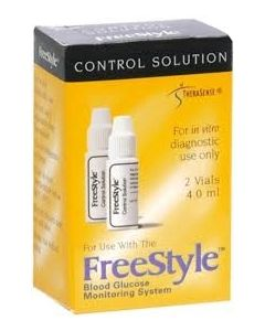 Freestyle Control Solution (2) (