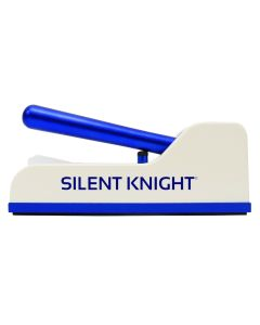 Silent Knight Pill Crusher and Pouches