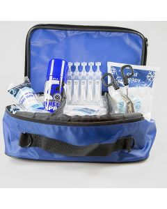 All Sports First Aid Kit - Elite