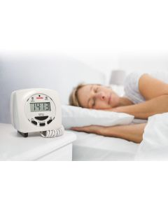Agrippa Pillow Alarm