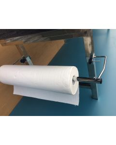Couch Roll Holder for CC-03113
