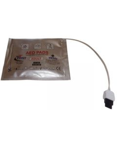 Life-Point AED Pads