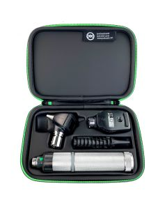 Diagnostic Storage Case for Various Welch Allyn Sets