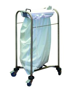 Medi Laundry Cart 1