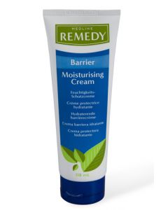 Remedy Moisturizing Barrier Cream - 118ml