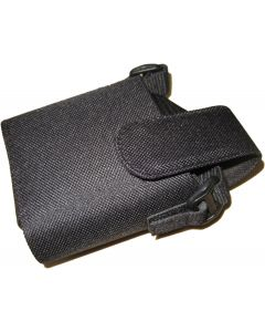 Carry Pouch For Meditech ABPM-05
