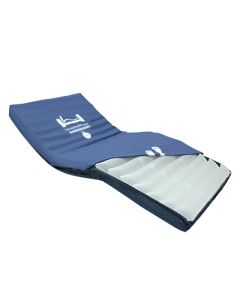Sandringham Active Replacement Mattress with Pump - High Risk