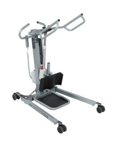 ASCENT 225 Stand Aid - Sit to Stand Hoist