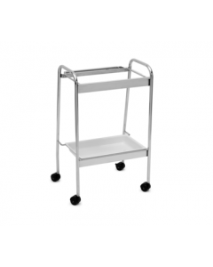 Sharpsafe Trolley