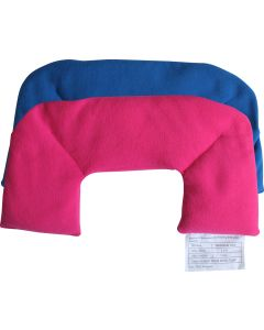 Neck Warm Fleece